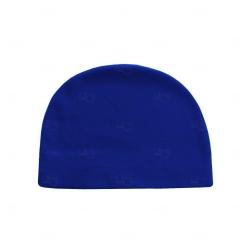 Touca Personalizada Azul