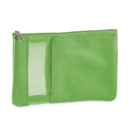 Bolsa Multiusos Personalizada Verde Claro