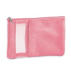 Bolsa Multiusos Personalizada Rosa Claro