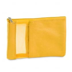 Bolsa Multiusos Personalizada Amarelo