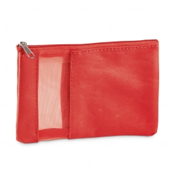 Bolsa Multiusos Personalizada Vermelho