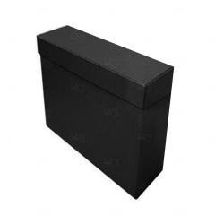 Caixa para Brinde Corporativo Personalizada - 30 cm x 30 cm