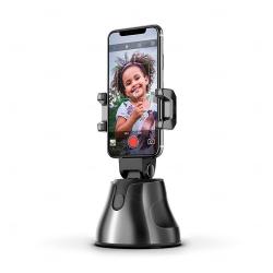 Suporte para Celular com Rastreador 360 Graus Personalizado