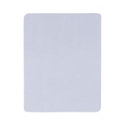 Mouse Pad Personalizado Retangular Neoprene