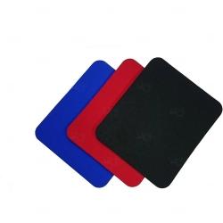 Mouse Pad  Neoprene Retangular Personalizado