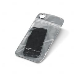 Bolsa personalizada impermeável para celular