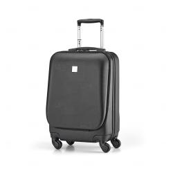 Conjunto de 2 malas de viagem executivo personalizado