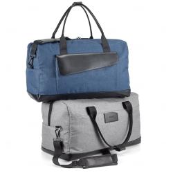 Motion Bag Saco de viagem  personalizado