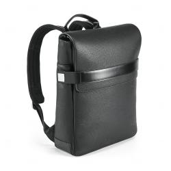 Empire Backpack. Mochila Personalizada