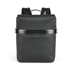 Empire Backpack. Mochila Personalizada Preto
