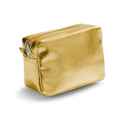 LOREN. Bolsa multiusos personalizadas Dourado