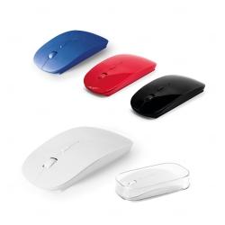 Mouse Personalizado wireless