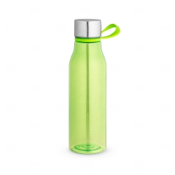 Squeeze personalizada em rPET Verde
