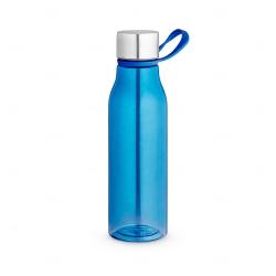 Squeeze personalizada em rPET Azul