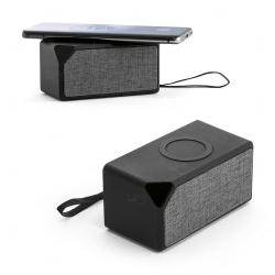 Caixa de som personalizada portátil