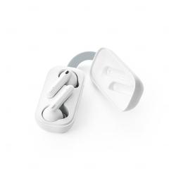 Fones de ouvido personalizado wireless