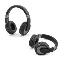 Fones de ouvido personalizados wireless