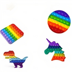 Fidget Toys personalizado