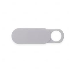 Protetor personalizado de Webcam Branco