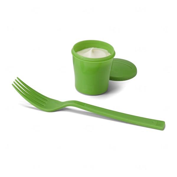 Copo para Salada Personalizado