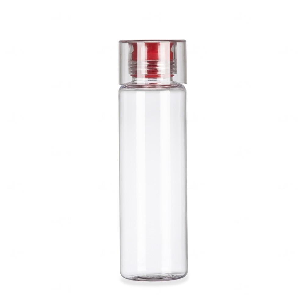 Squeeze Personalizada Plástico - 600 ml