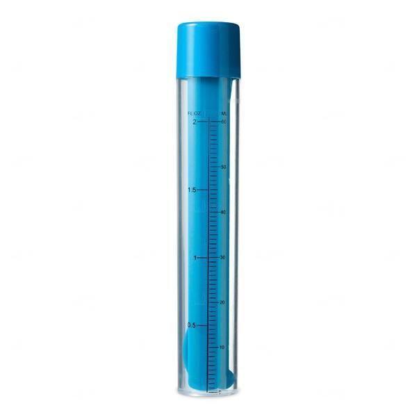 Conjunto Coquetel Azul