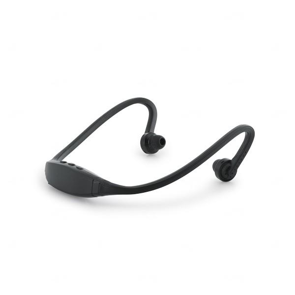 Fone Bluetooth Flexível Personalizado