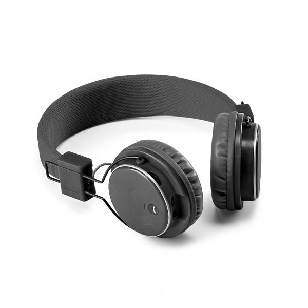 Fone De Ouvido Personalizado - Bluetooth
