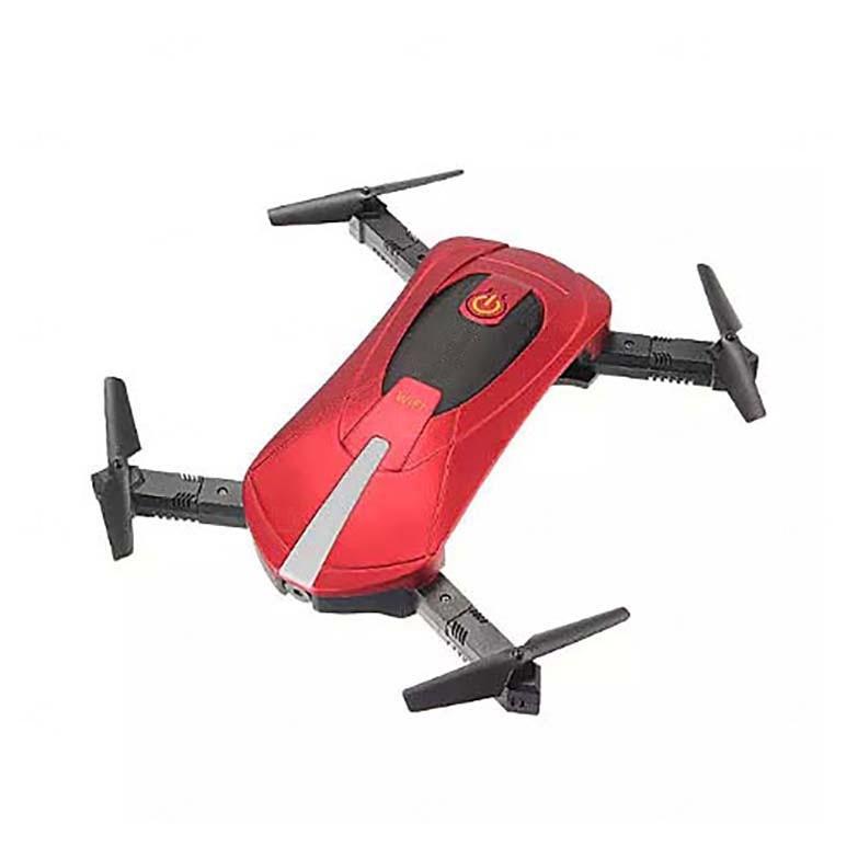 Mini Drone Personalizado