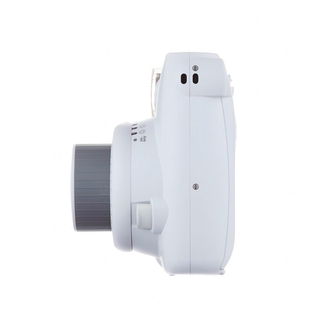 Câmera Fotográfica Instantânea Personalizada
