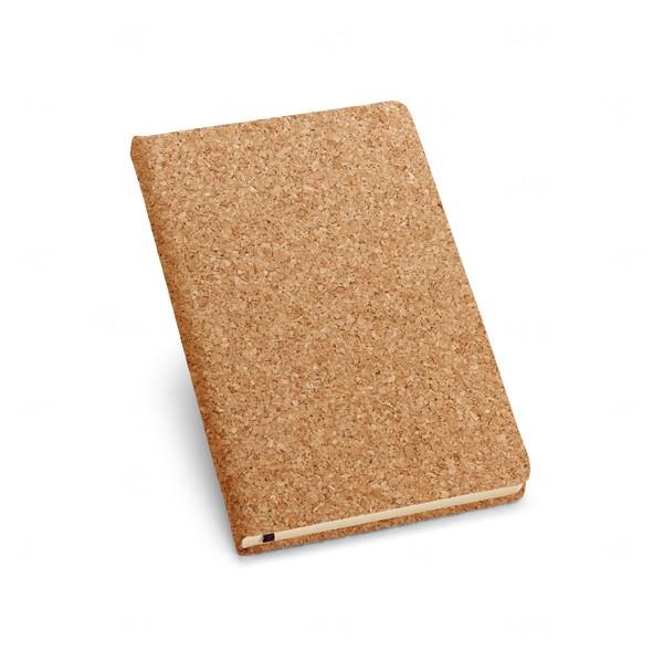 Caderneta Ecológica Personalizada