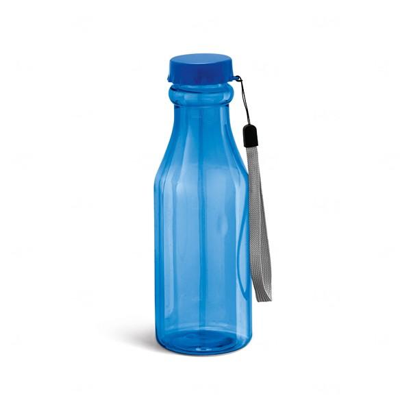 Squeeze Personalizada Azul