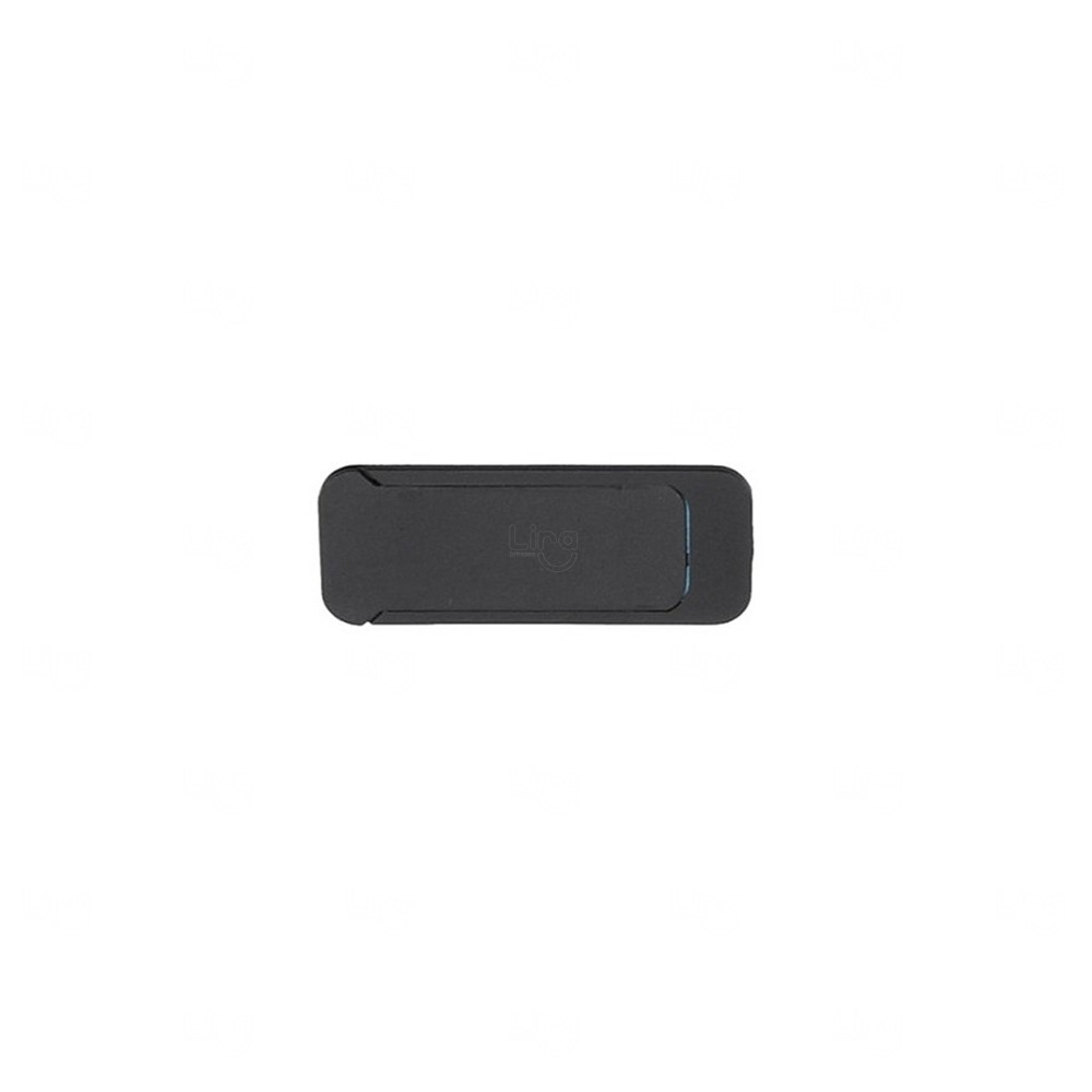 Protetor para Webcam Personalizado