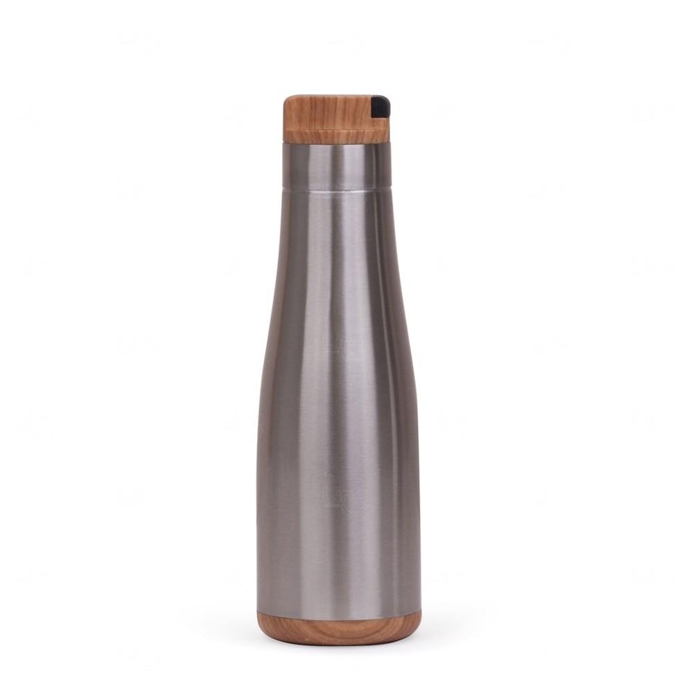 Garrafa Inox Personalizada - 730 ml Inox