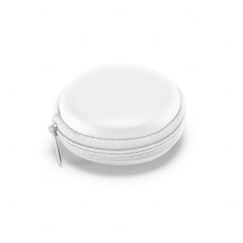 Fone De Ouvido Bluetooth Com Case Personalizado