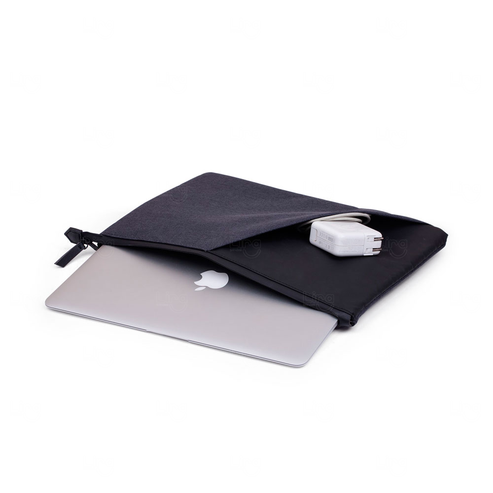 Pasta para Notebook Personalizada