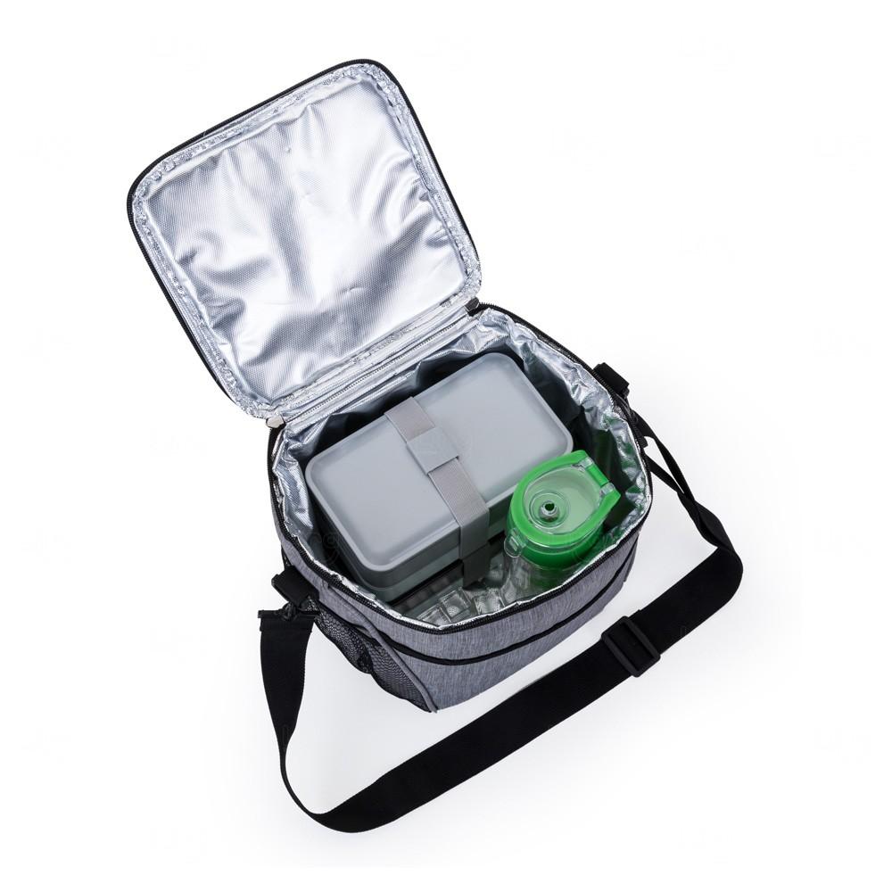 Bolsa Térmica Personalizada - 12 Litros