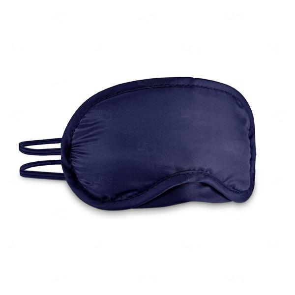 Máscara De Dormir Personalizada