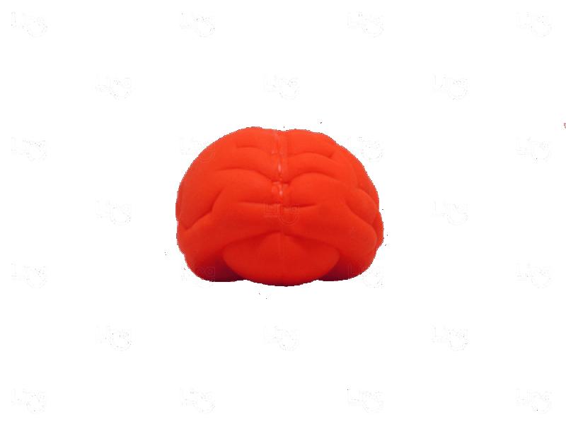 Cérebro Anti Stress Personalizado