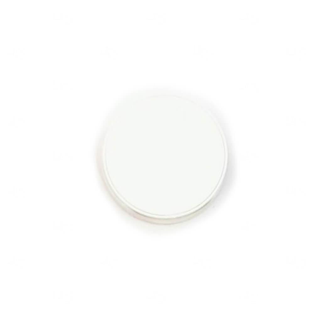 Pop Socket Personalizado Branco