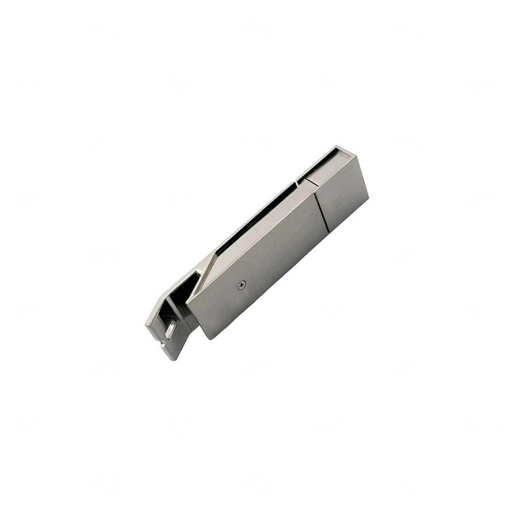 Pen Drive Abridor de Garrafa Personalizado - 4GB