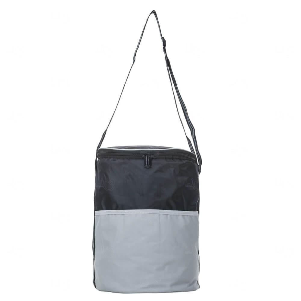 Bolsa Térmica Personalizada - 25 litros