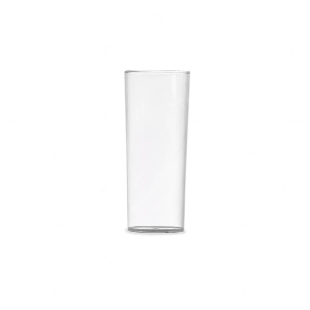 Copo Long Drink Personalizado - 330ml