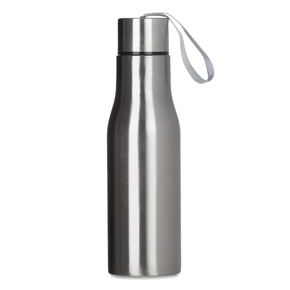 Squeeze Metal Personalizada - 780ml