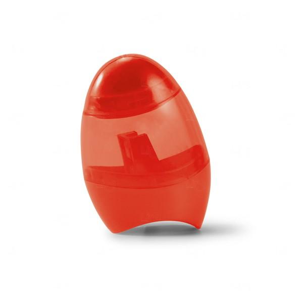 Apontador Personalizado Vermelho