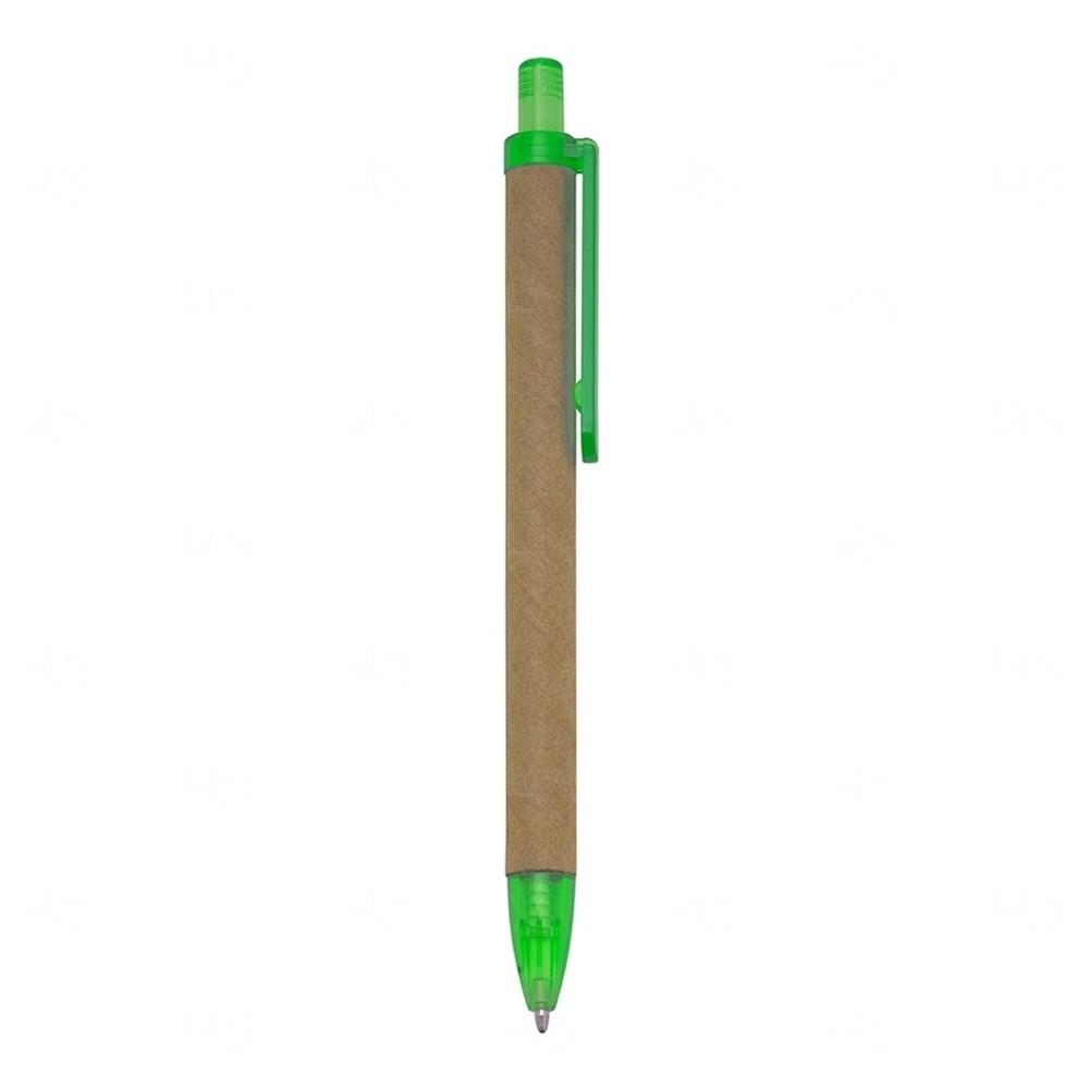 Caneca Ecológica Personalizada Verde Claro