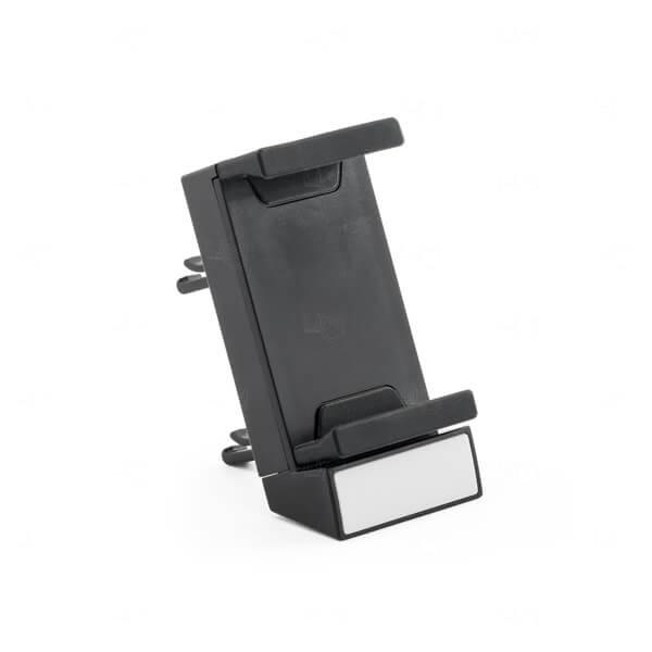 Porta Celular P/ Carro Personalizado