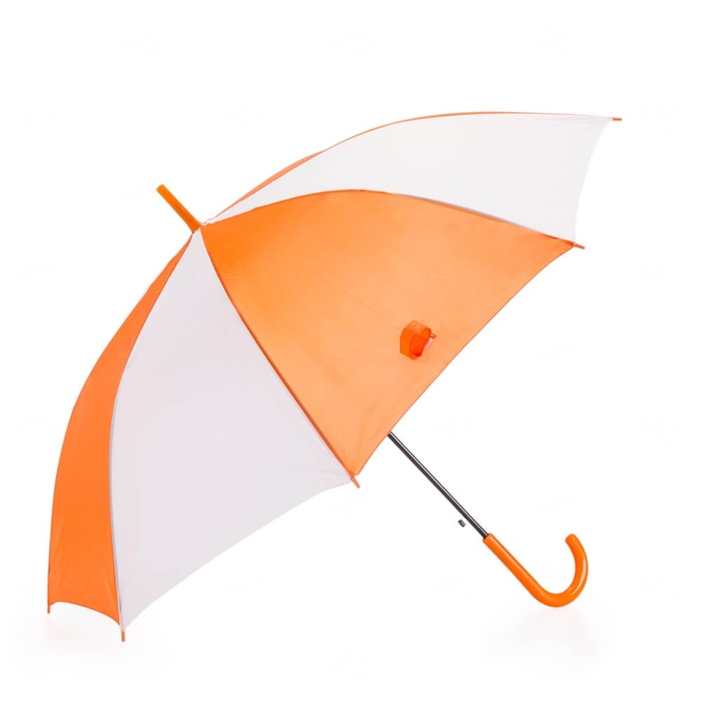 Guarda-Chuva Colorido Personalizado