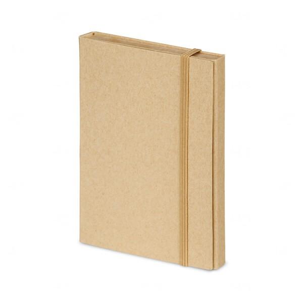 Kit Escritório Personalizado - 15,30 x 11,00 cm