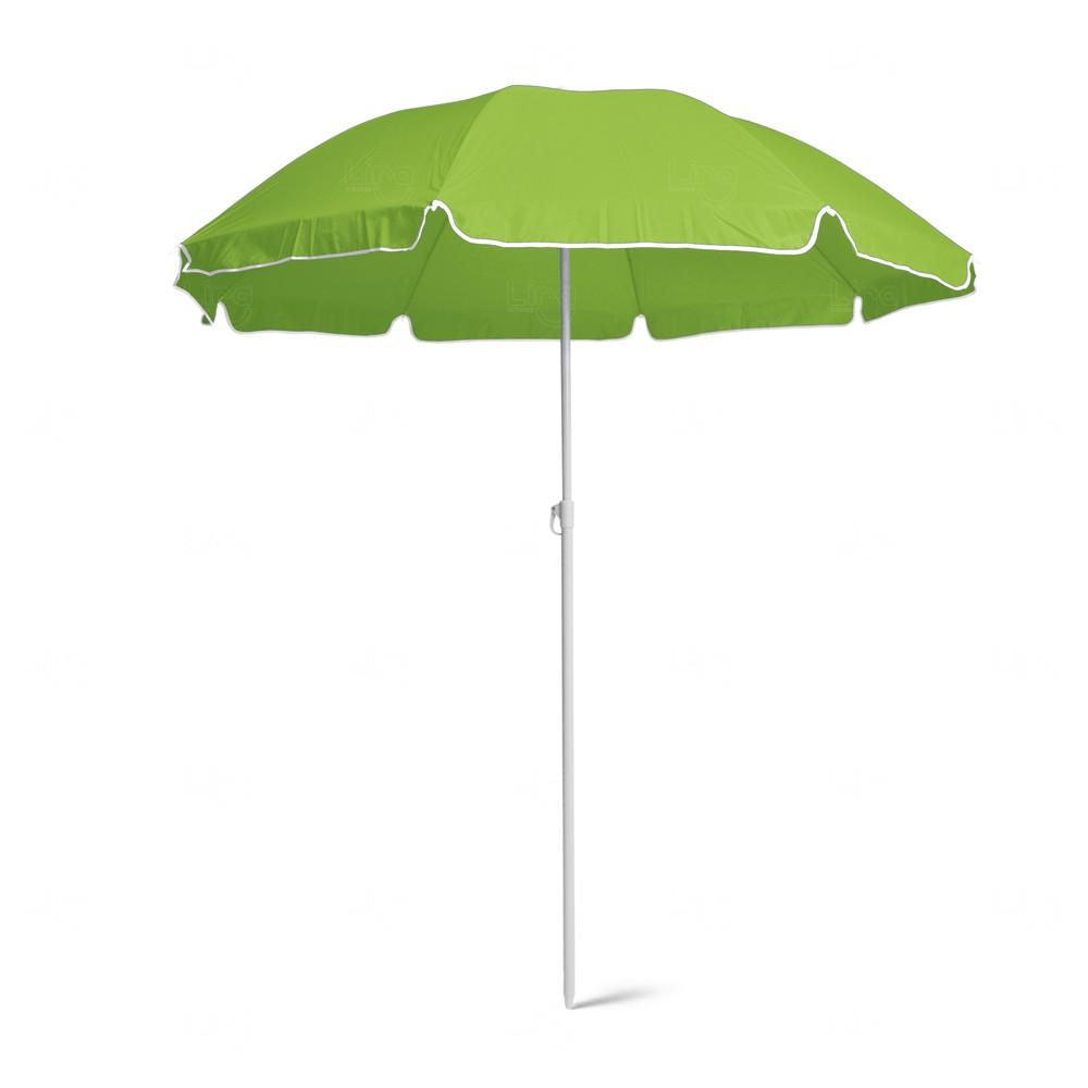 Guarda-Sol Personalizado Verde